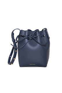 http://www.laprendo.com/products/42356/MANSUR-GAVRIEL/Mansur-Gavriel-Calf-Mini-Mini-Bucket-Bag-Blu