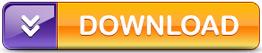 شرح وتحميل برنامج ZDbox لإدارة أجهزة الاندرويد وتحسين أدائها