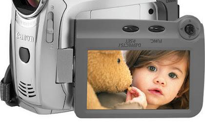 Canon ZR830 Driver Download Windows, Mac