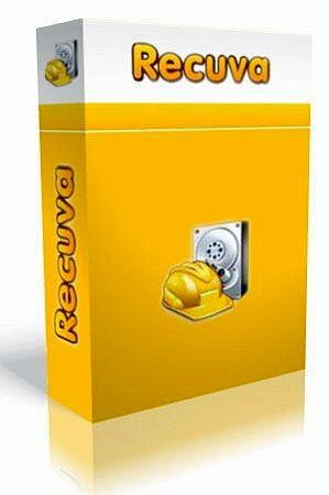 Free data recovery software: recover deleted files & folders.