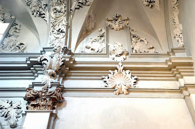 tramacastiel-teruel-iglesia-parroquial
