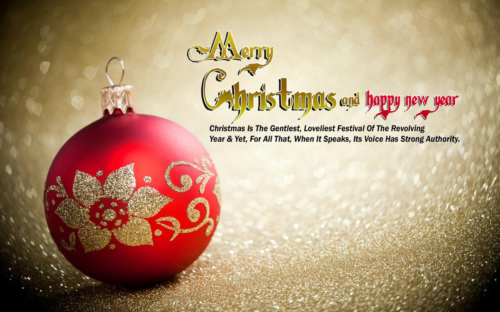 13 merry christmas day 2016 sms best sms wishes of merry christmas day 2016 - When Is Christmas In 2015