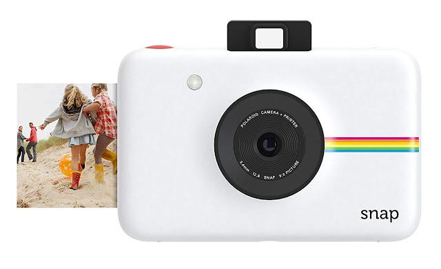 las-fotografias-polaroid