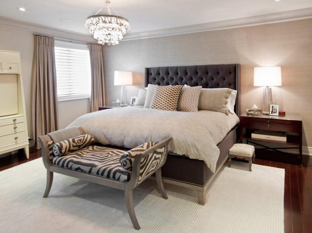 modern bedrooms for couples 3