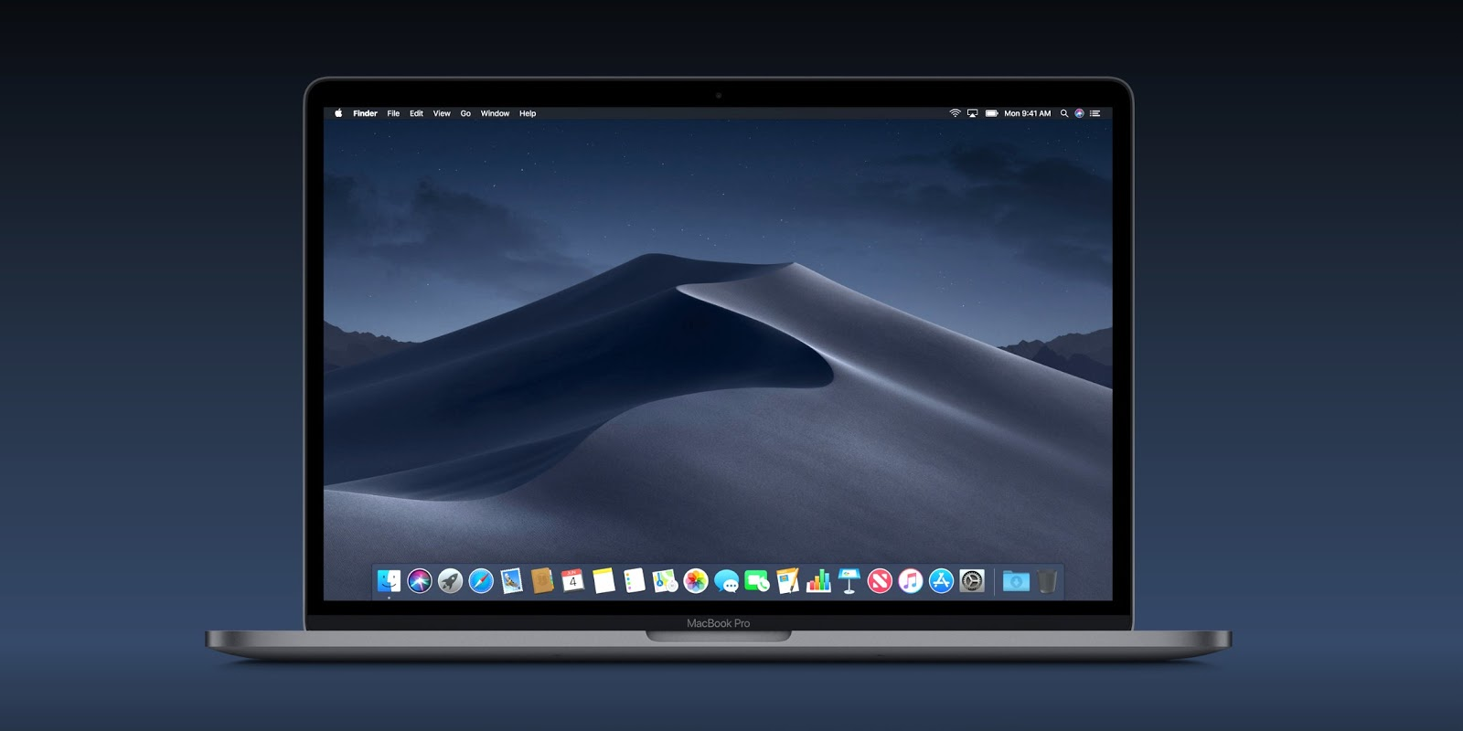 Macos Mojave 10 14 Iso Download Download Macos Mojave For Free Download Free Iso