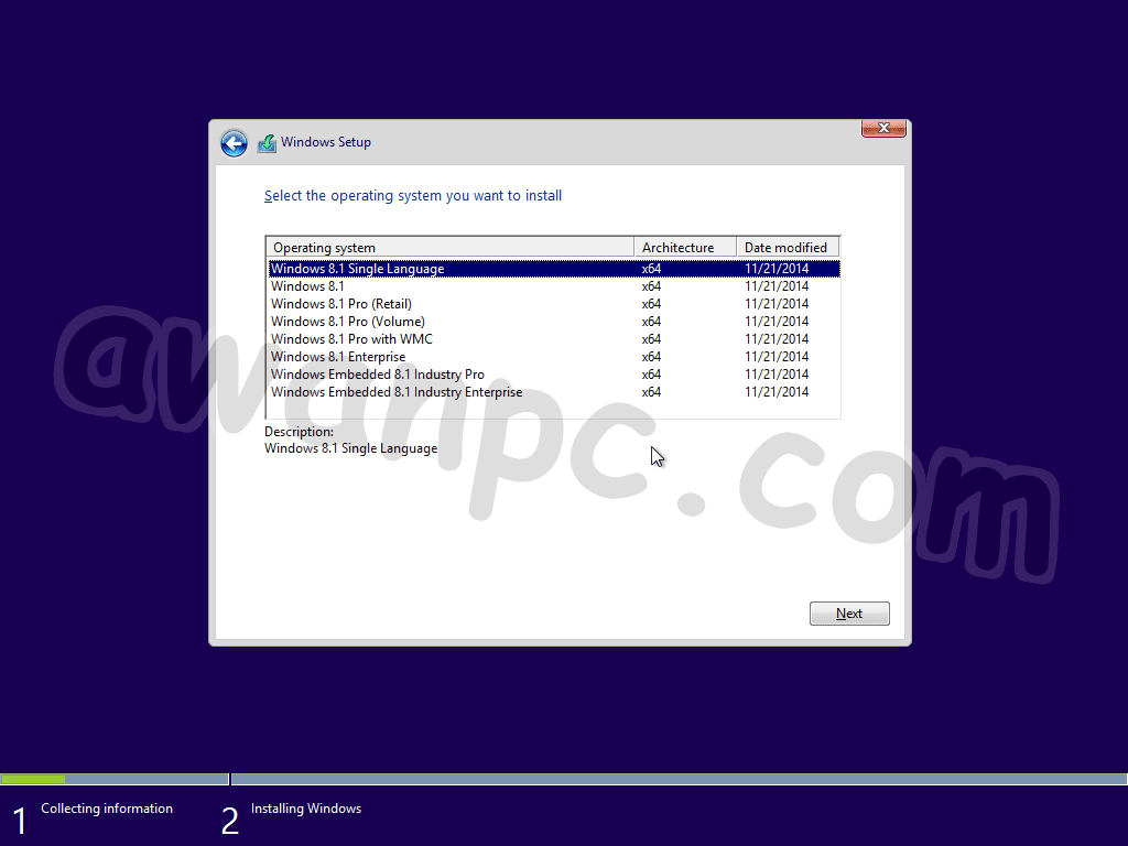 Windows 8 1 enterprise update download iso - Download Windows 8 1 With Update X86x64 Sep2016 Aio 32in2 By Adguard