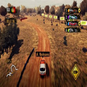 download wrc powerslide pc game full version free