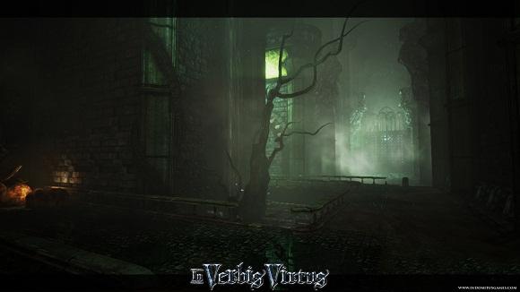 in-verbis-virtus-pc-screenshot-www.ovagames.com-1