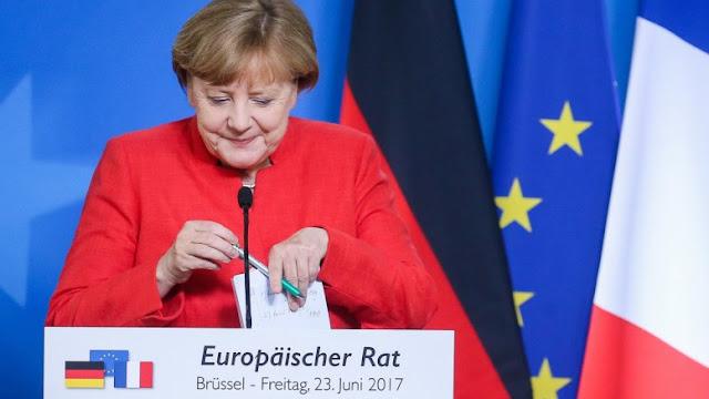Οι εκλογές του 2017 και τι σηματοδοτούν: Ίσως αλλάξουν όλα στην Ευρώπη (και στην Ελλάδα)