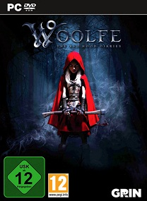 woolfe-the-red-hood-diaries-pc-cover-www.ovagames.com