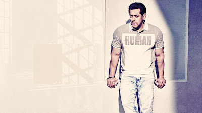 New Salman Khan HD Photo
