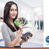 Keuntungan/Fasilitas Dan Cara Mengajukan EDC Merchant Bank BRI