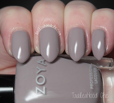zoya whispers swatches review eastyn