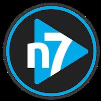 n7player Music Player Premium