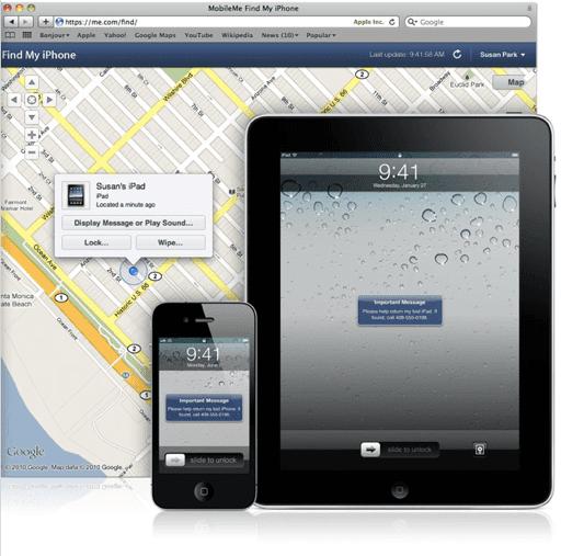 Applenosol XCVI Podcast iOS 4.2.1.