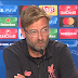 Jurgen Klopp Hints at no more signings in this transfer window