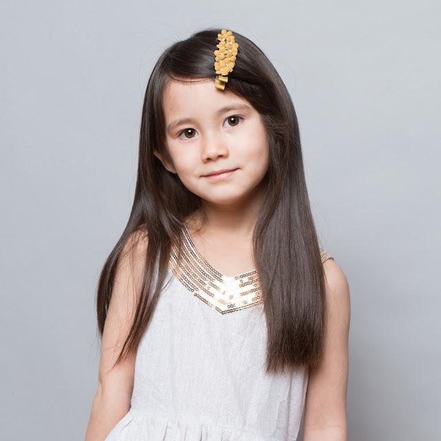 Republic of Pigtails, indie designer, handmade accessories, handmade hair accessories, headband, Rika Gunawan