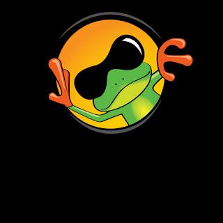 Đăng ký Sunfrog - Hướng dẫn các cách bán áo thun Sunfrog FREE TRAFFIC nên tham gia 2017- 2018