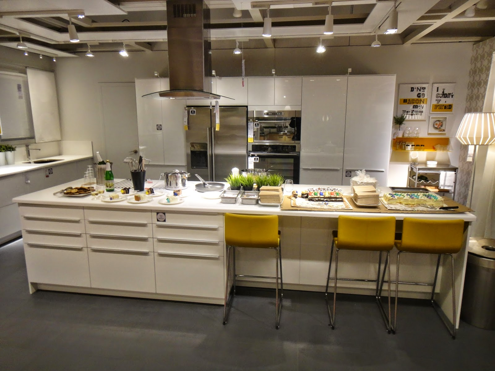 Studio Kosnik Ikea 39 S Sektion The Good The Bad And The Functional Review Part 2