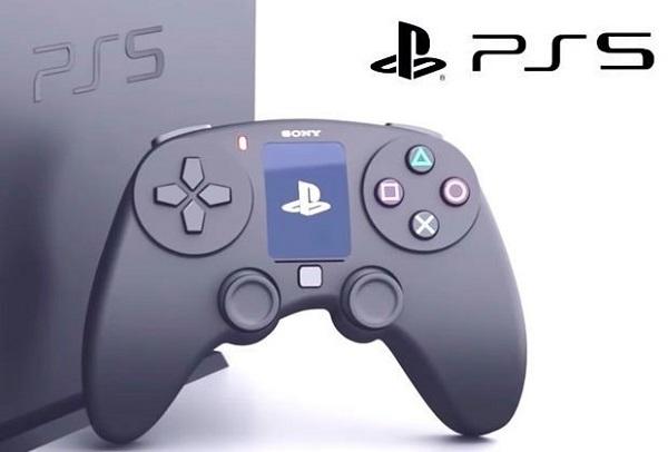 سوني تكشف عن تفاصيل جديدة تؤكد من خلالها قدوم ميزة التوافق على جهاز PS5 بطريقة رهيبة جدا..