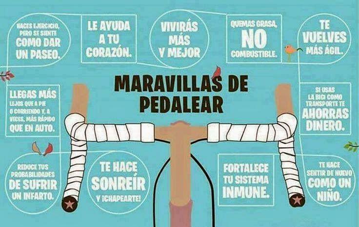 3 Juegos Para Que Los Niños Disfruten De La Bicicleta: EL BLOG DE LA ELENA. UN BLOG DULCE, DIVERTIDO Y