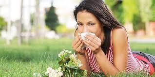 to_stres_epidinoni_tis_alergies-10-4-16
