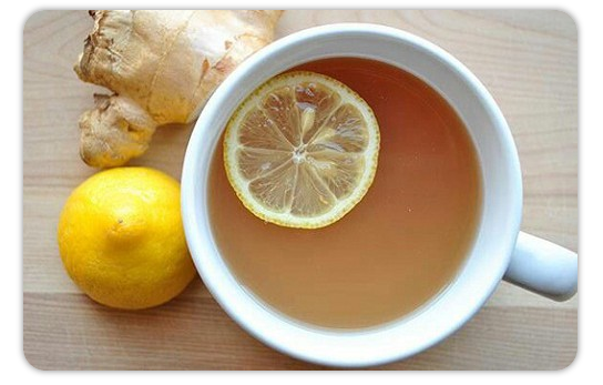 coffee citrus para bajar de peso