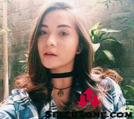Foto Biodata Agama Dan Instagram Para Pemain Mermaid In Love Sctv