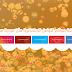 اضافة صناديق مواقع التواصل الشبيهة بموجة عرب | حصريا !!