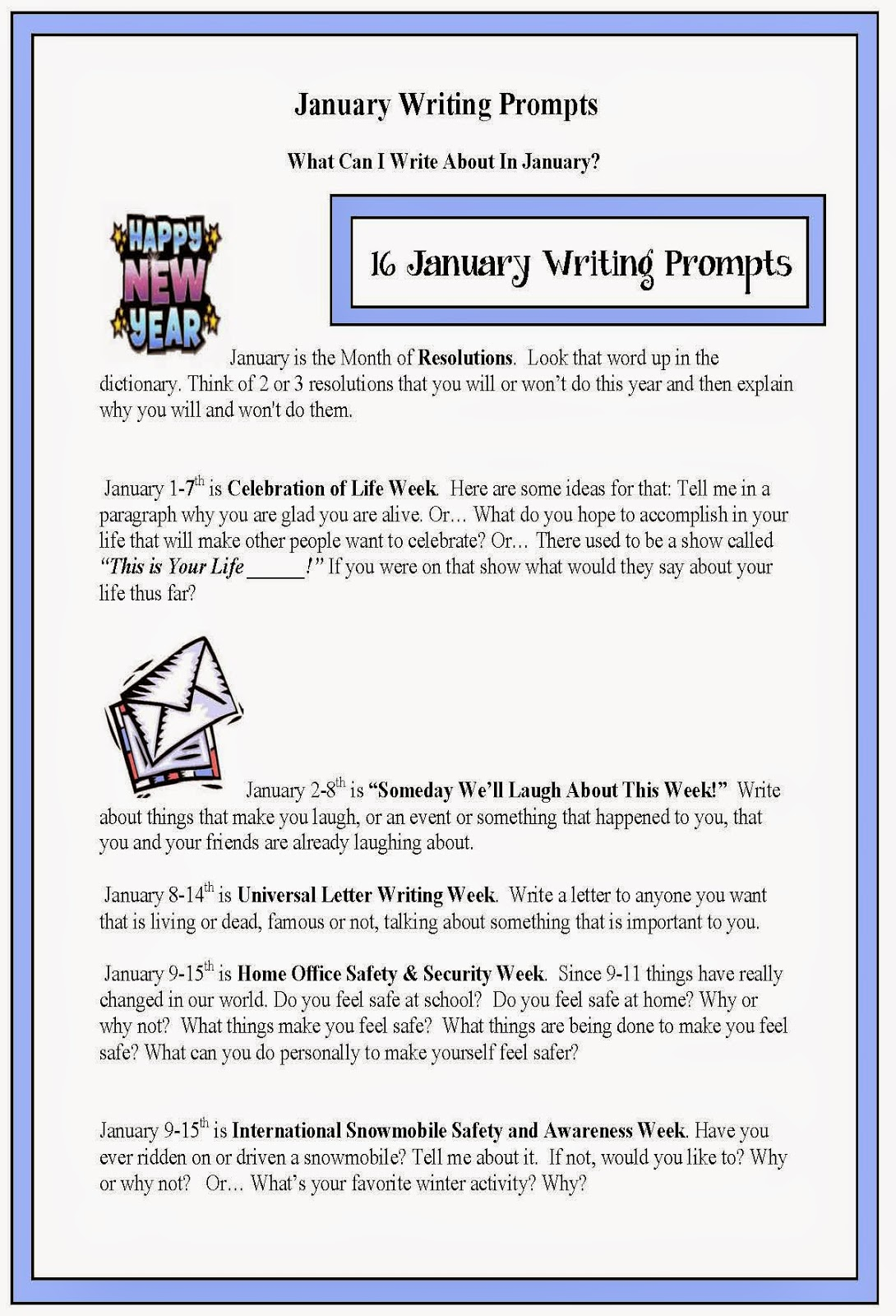 sat essay prompt list First-time freshman admission requires,  sat taken march 2016 and after first-time freshman applicants who are in the  a one-page essay from the applytexas.