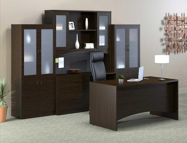 best buy used modern office furniture Evansville Indiana for sale online
