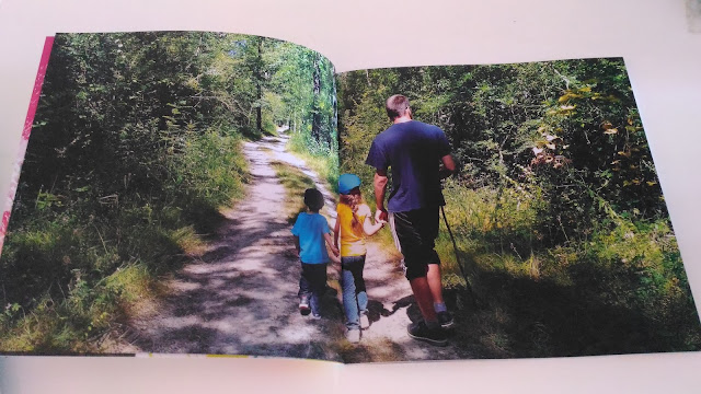 livre Photoweb