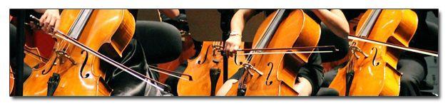http://www.manualguitarraelectrica.com/p/instrumentos-cuerda-vst-orquesta.html