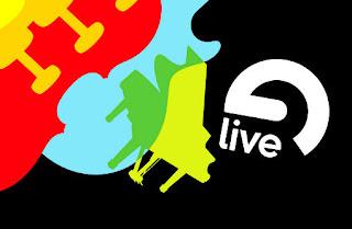 Descargar Ableton Live Gratis