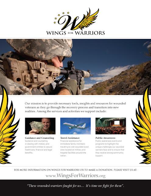 https://wingsforwarriors.org/
