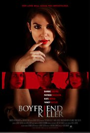 Watch Boyfriend Killer Online Free 2017 Putlocker