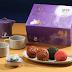 Mooncake Tea Gift Sets X Starbucks Malaysia