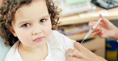 Μέγα θέμα! Σιγή ιχθύος για τον αντιφυματικό εμβολιασμό στα σχολεία-Ανησυχούν οι γονείς για την προστασία της υγείας των παιδιών τους