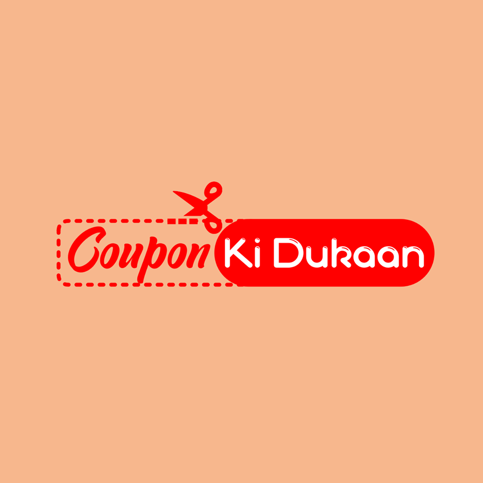 Coupon Ki Dukaan logo