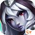 Spirit Guardian - Vanguard Rush v2.0.1 + Hack