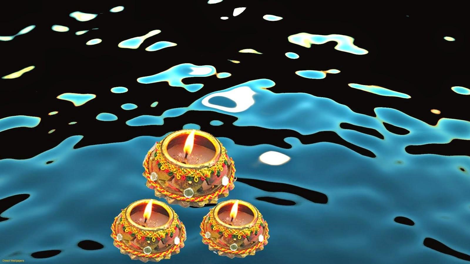 Krishna 3d Wallpaper For Mobile Happy Diwali 2014 Wishes