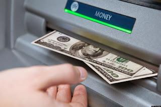 Cara Mengetahui Biaya Transfer Antar Bank Melalui ATM