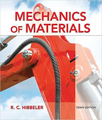 Mechanics of Materials 10th Edition,download Mechanics of Materials 10th Edition ,Mechanics of Materials 10th Edition pdf, Mechanics of Materials,engineering mechanics,Hibbeler,Mechanics of Materials Hibbeler