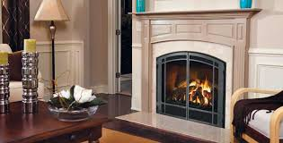 Choosing the Right Fireplace for Your Home From That Can Carry Out Fireplace