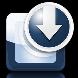 Orbit Downloader v4 1 1 18   All Programs