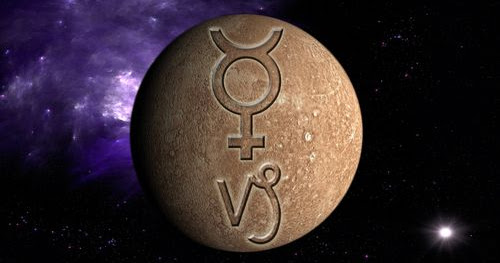 New Moon in Capricorn Vs Numerology - December 29, 2016