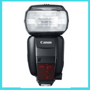 canon t3i external flash