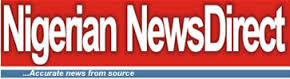 Image result for NewsDirect Global Concept