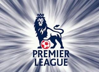 Update Klasemen Liga Inggris 2015 (Premier League) Terbaru via Aplikasi Android