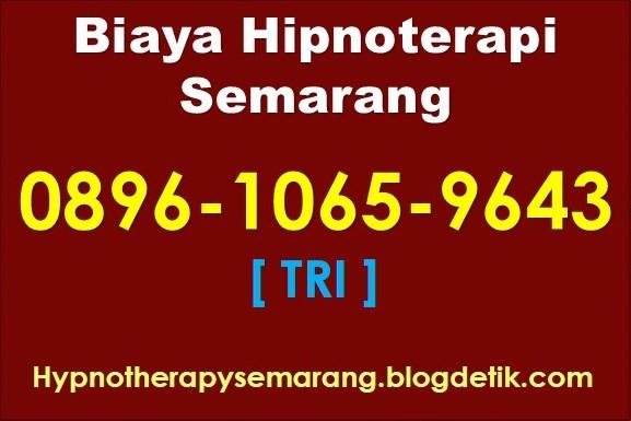Terapi Diet Dengan Hipnoterapi (HypnoSlimming)